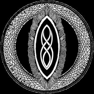 Logo-Telesmaion